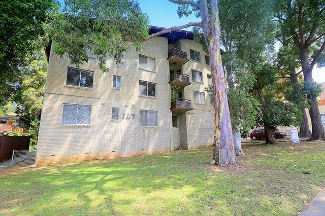 2/147 Wellington Road, NSW 2162
