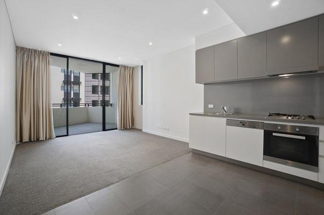 7513/2 Cullen Close, NSW 2037