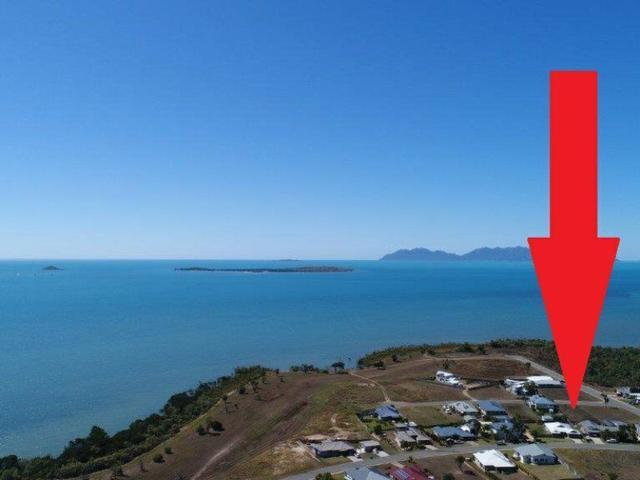 3 Bayside Crt, QLD 4805