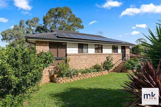 19 Ettalong Place, NSW 2560