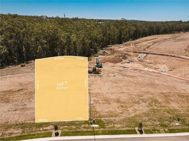 Lot 7 Proposed Road, NSW 2752