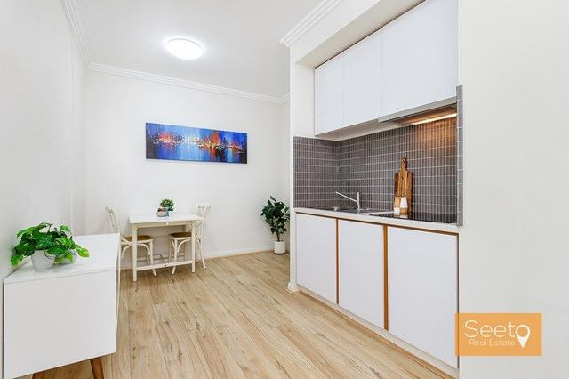 H106/81-86 Courallie Avenue, NSW 2140