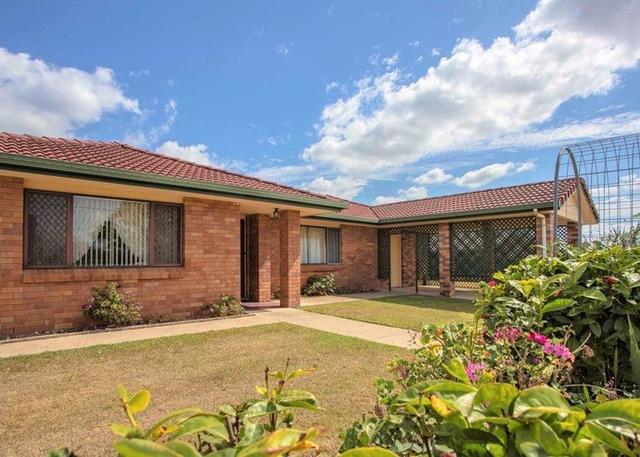 3 Aparima Court, QLD 4570