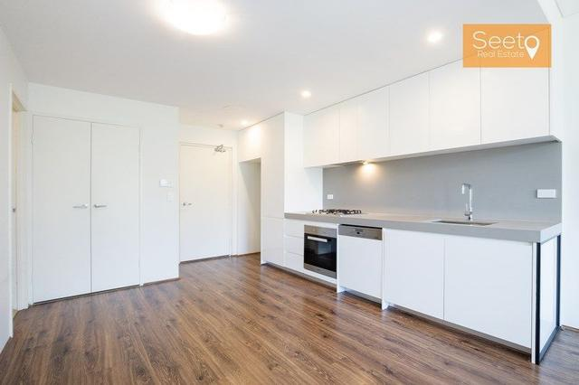 117/1 Cliff Road, NSW 2121