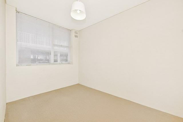 1/151A Smith  Street, NSW 2130