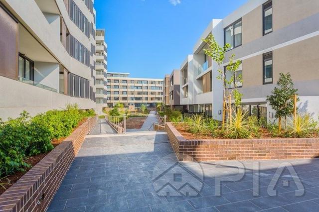 301/13 Bennett Street, NSW 2137