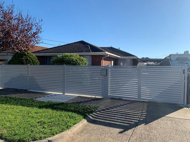 4 Carling Court, VIC 3028