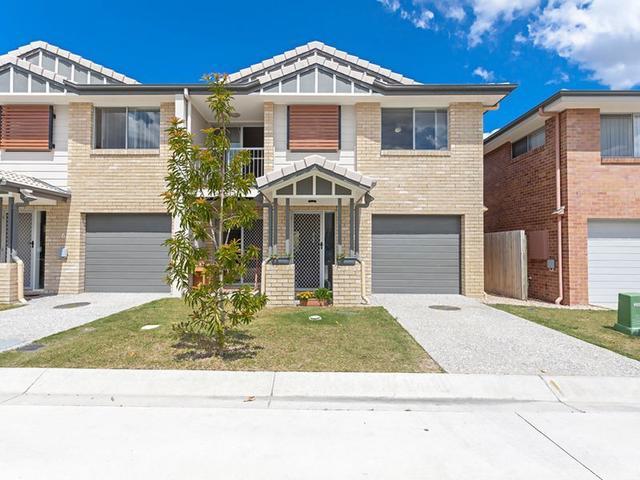 5/4 Myola Street, QLD 4118