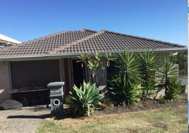 37 Cairnlea Drive, QLD 4209