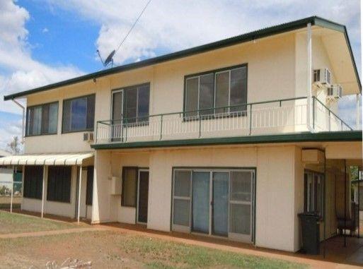 34 McIlwraith Street, QLD 4824