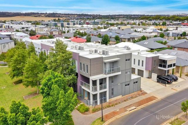 1/16 Swinden Crescent, SA 5114