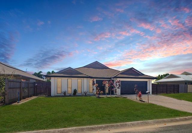 7 Hockey Avenue, QLD 4878