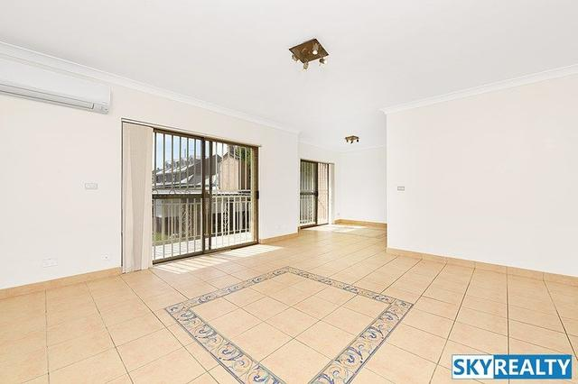 5/11 Louis Street, NSW 2142