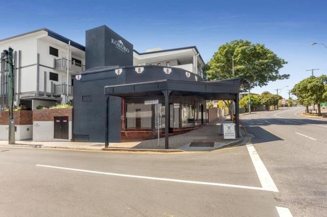 366 Sandgate Road, QLD 4010