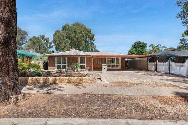 10 Swinstead Crescent, SA 5108