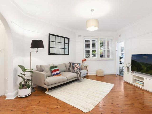 1/1 Central Street, NSW 2065