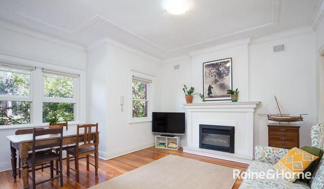 2/29A Bay Road, NSW 2060