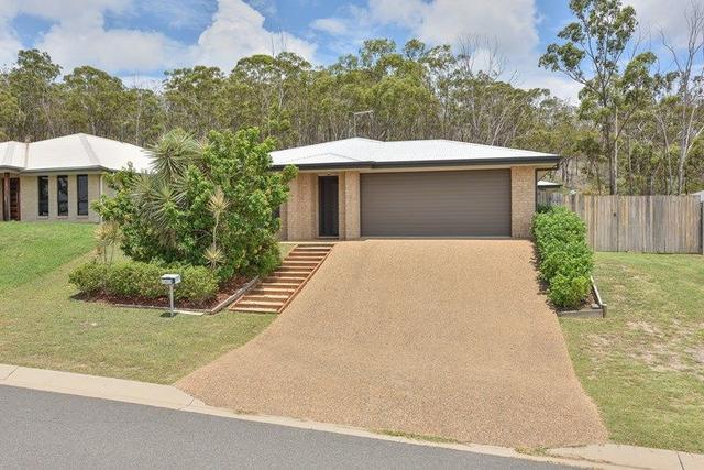 34 Iris Road, QLD 4680