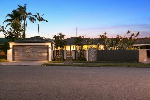 24 Lemana Lane, QLD 4220