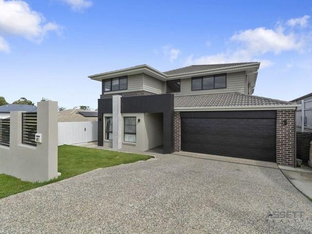 47 Elphinstone Street, QLD 4077