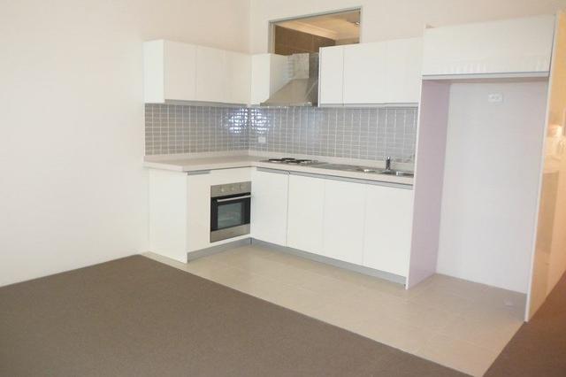 Unit 1, 498 Parramatta Road, NSW 2049