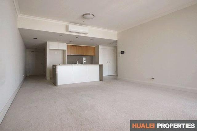 1101/46 Walker Street, NSW 2138