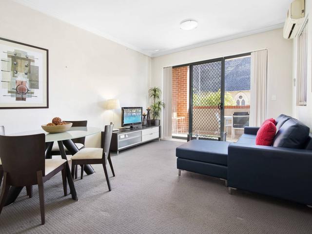 207/354 Church Street, NSW 2150