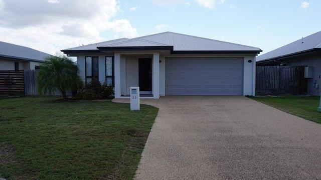 23 Iona Avenue, QLD 4818