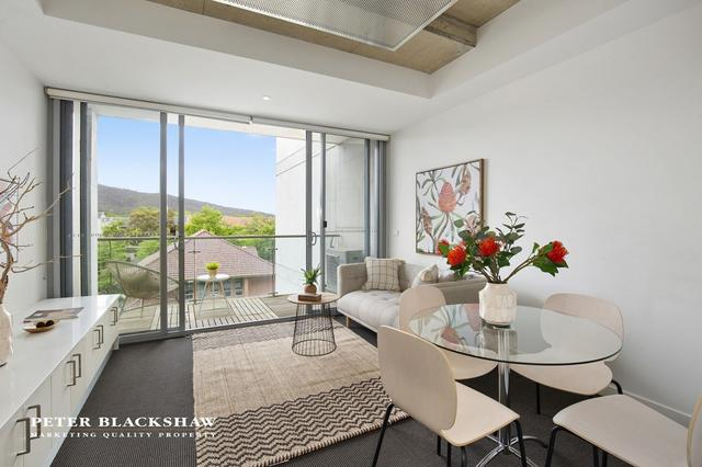 317/22 Lonsdale Street, ACT 2612
