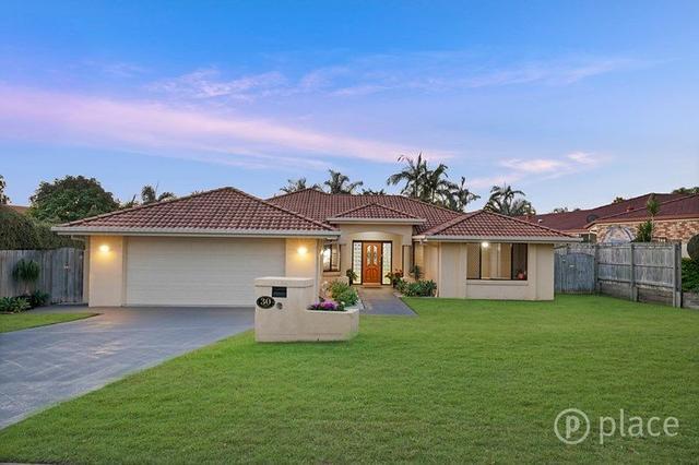 30 Victoria Crescent, QLD 4115