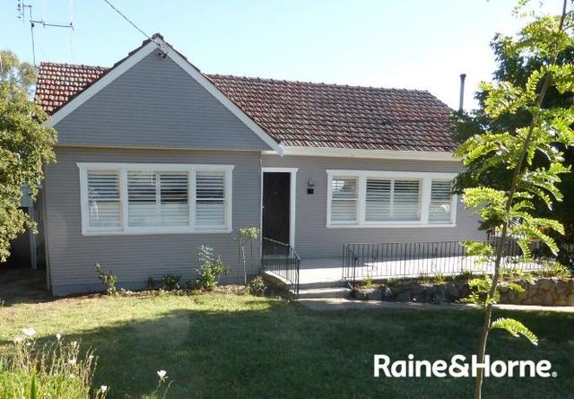15 Rosehill Street, NSW 2795