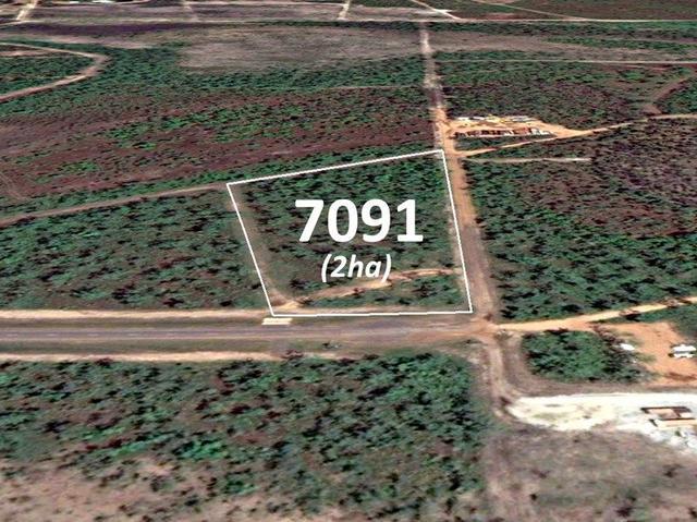 7091 Compigne Rd, NT 0836