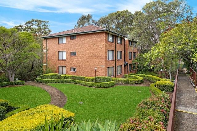 19/602 Princes Highway, NSW 2232