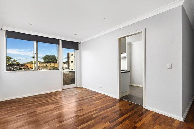 8/2 Mooney Street, NSW 2136