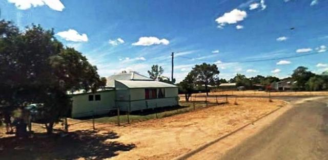 (no street name provided), QLD 4821