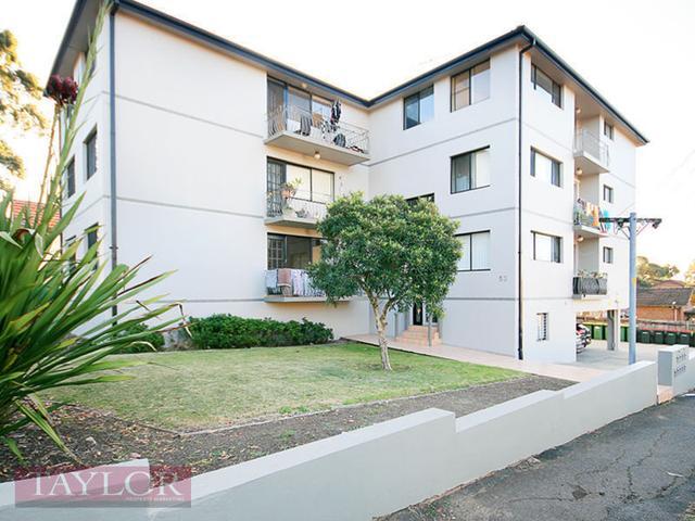 1/53 Prospect Street, NSW 2142
