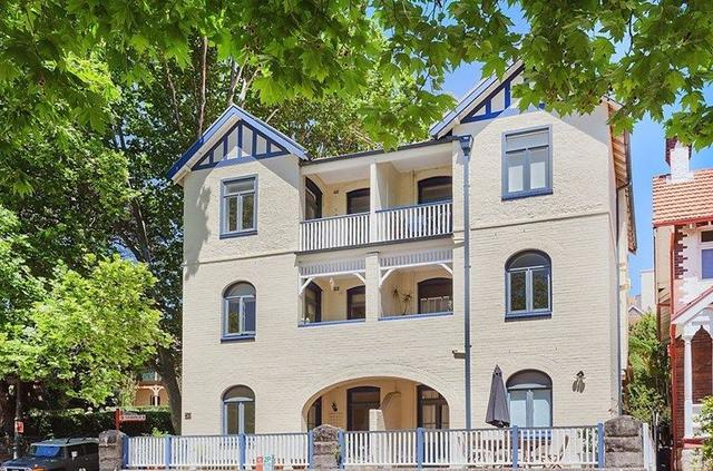 U/50 Carabella Street, NSW 2061