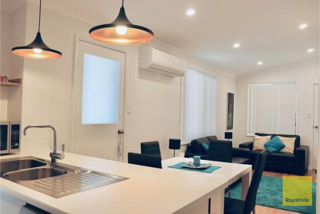 25/437 Wards Hill Rd, NSW 2257