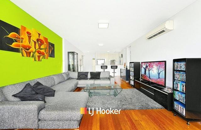 613/91 Shoreline Drive, NSW 2138