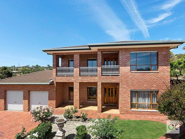 7 Connell Road, SA 5072