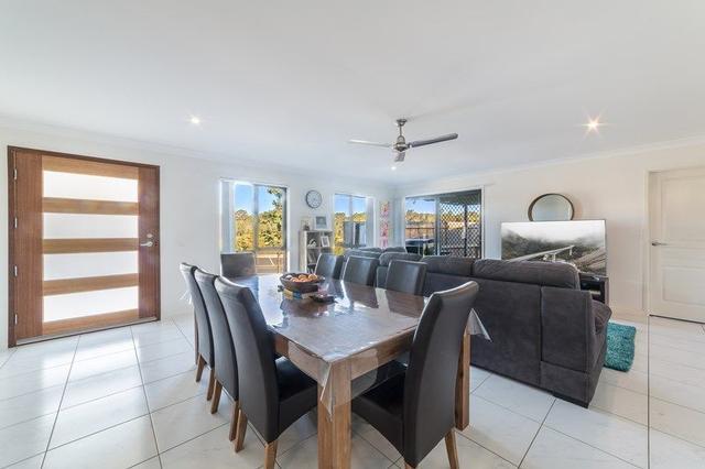 61 Pimpama Rivers Drive, QLD 4208