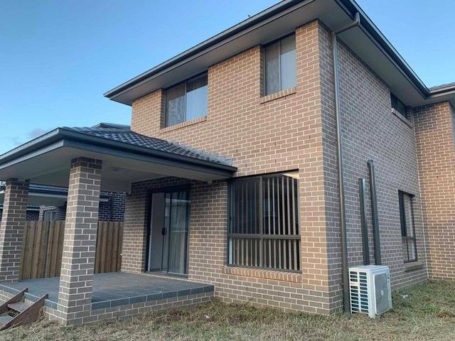 18 Arcadia Street, NSW 2762