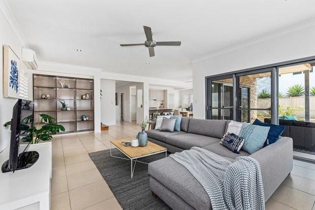 175 Overall Drive, NSW 2489