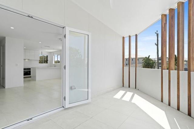 16 Heathfield Road, QLD 4573