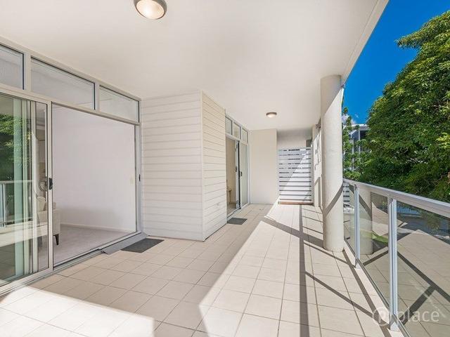 23/18 Ferry Lane, QLD 4171