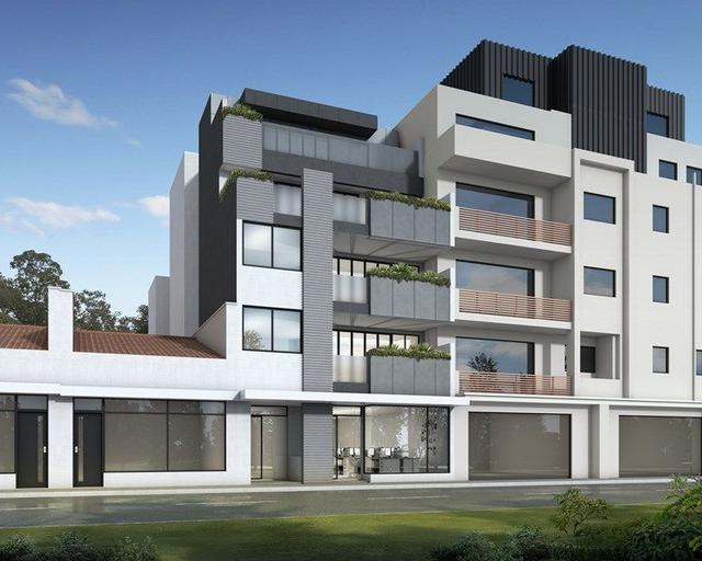 479 St Georges Road, VIC 3071