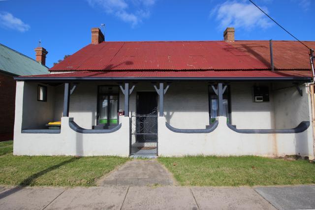 11 Grafton Street, NSW 2580