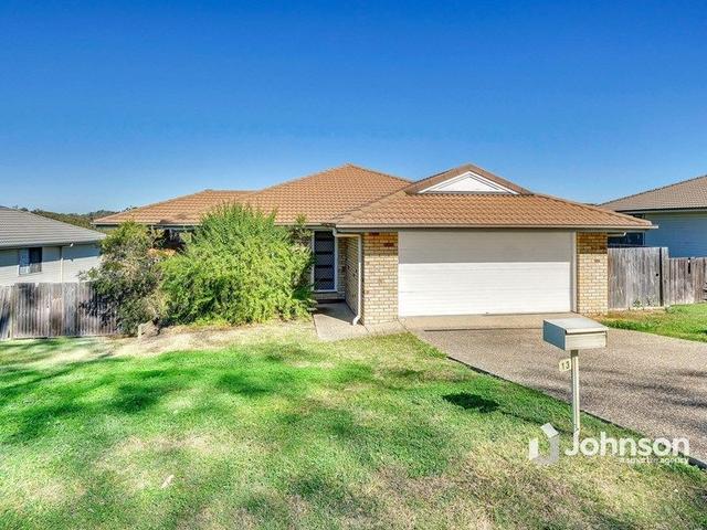 13 Oliver Drive, QLD 4301