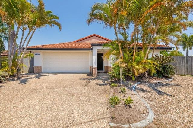 7 Yellowfin Place, QLD 4507