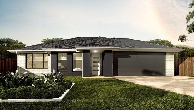 Honeywood, QLD 4306